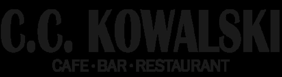 C.C. Kowalski